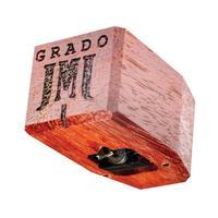 Grado - Platinum2 (.5mv)