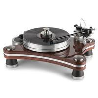 VPI - Prime Signature Turntable with Rosewood Plinth
