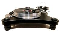 VPI - Prime Turntable with 3D Tonearm