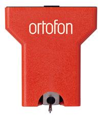 Ortofon - MC Quintet RED Elliptical