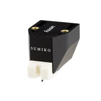 Sumiko - RAINIER High-Output MM cartridge