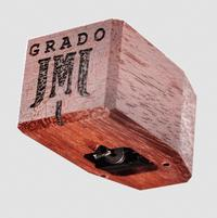 Grado - Timbre Series Reference 3