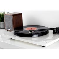 Rega - Planar One Plus Turntable with Fono Mini