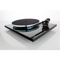 Rega - PLANAR 3 TURNTABLE