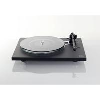 Rega - PLANAR 6 TURNTABLE