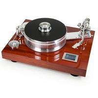 Pro-Ject - Signature 12 Turntable