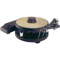 SME - Model 10A with Model 10 Arm -  Turntables