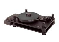 SME - Model 20/12A Turntable with 312S Tonearm