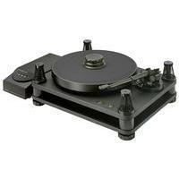 SME - SME Model 20/3 Turntable -  Turntables
