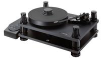 SME - SME Model 30/12 - includes Series V-12 tonearm