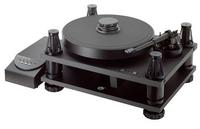 SME - SME Model 30/2 - includes Series V tonearm
