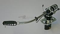 SME - Series M2-9R Tonearm