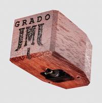 Grado - Timbre Series Sonata 3
