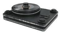 Kuzma - Stabi Reference 2 Turntable with New Digital PS