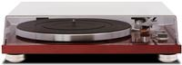 Teac - TN-300 USB Belt-Drive Turntable