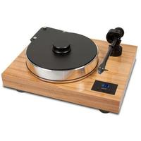 Pro-Ject - Xtension 10 Turntable