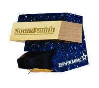 Soundsmith - Zephyr MIMC Star