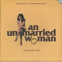 Original Soundtrack - An Unmarried Woman