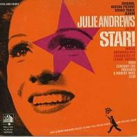 Original Soundtrack - Star/m - -