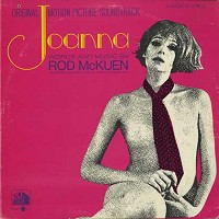 Original Soundtrack - Joanna/m - -
