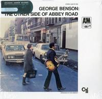 George Benson-The Other Side of Abbey Road