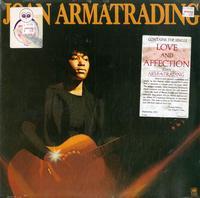 Joan Armatrading - Joan Armatrading
