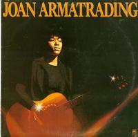 Joan Armatrading-Joan Armatrading