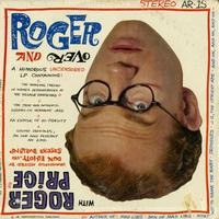 Ed Begley - Roger and Over