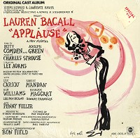 Original Broadway Cast - Applause