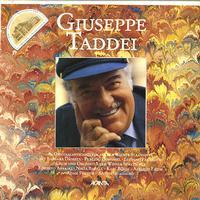 Giuseppe Taddei - Giuseppe Taddei
