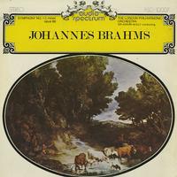 Boult, London Philharmonic Orchestra - Brahms: Symphony No. 1