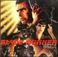 Vangelis - Blade Runner soundtrack