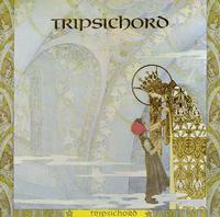 Tripsichord - Tripsichord