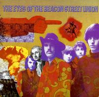 The Eyes Of The Beacon Street Union-The Eyes Of The Beacon Street Union