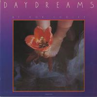 Ron Cooley - Daydreams