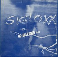 Sigloxx - Re-Released '80-'28