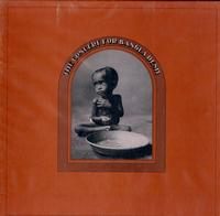 Various Artists - The Concert For Bangladesh