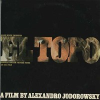 Original Soundtrack - El Topo