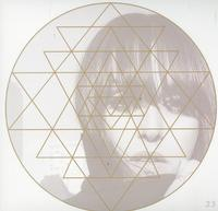 Tess Parks and Anton Newcombe-Cocaine Cat