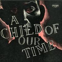 Morison, Pritchard, Royal Liverpool Orchestra and Choir - Tippett: A Child of Our Time etc.