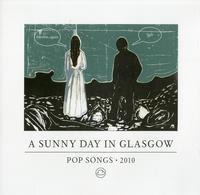 A Sunny Day in Glasgow - Autumn, Again