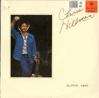Chris Hillman - Slippin' Away