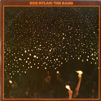 Bob Dylan And The Band - Before the Flood