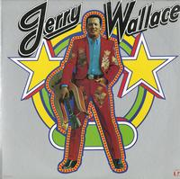 Jerry Wallace - Jerry Wallace Superpak