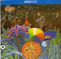Bee Gees-Bee Gees' 1st