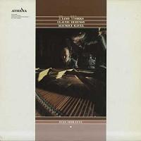 Ivan Moravec - Debussy, Ravel: Piano Works