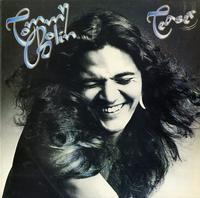 Tommy Bolin-Teaser