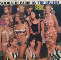Wilbur de Paris - On The Riviera