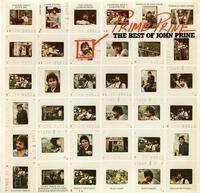 John Prine - Prime Prine--The Best of John Prine