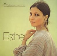 Esther Ofarim - Esther
